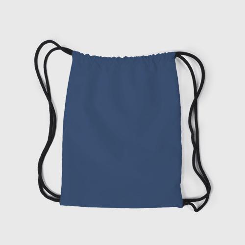 Рюкзак-мешок 3D  Фото 05, ВКС РОССИИ