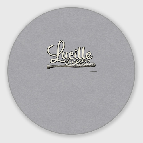 Lucille Sluggers 2