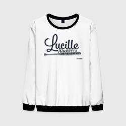 Lucille Sluggers 3