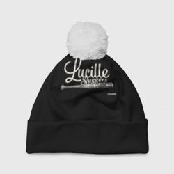 Lucille Sluggers 4