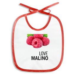 LOVE MALINO
