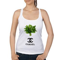CHAVEL