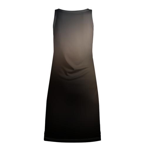 Платье-майка 3D  Фото 02, Дневники вампира 1