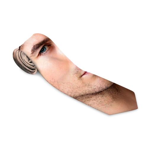 Галстук 3D