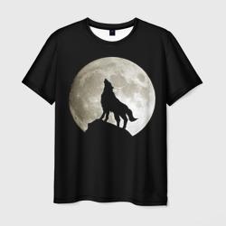 Moon - интернет магазин Futbolkaa.ru