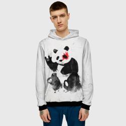Рок-панда