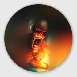Imp from Doom