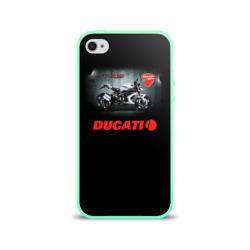 Ducati 4