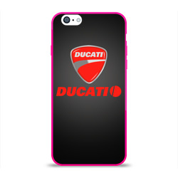 Ducati 3