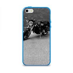 Ducati 1