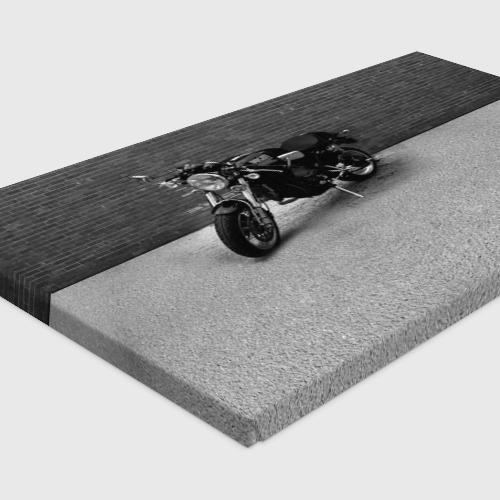 Холст прямоугольный  Фото 04, Ducati 1