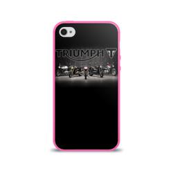 Triumph 5