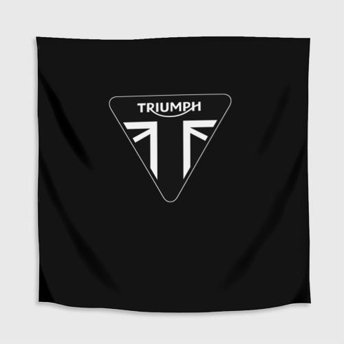 Скатерть 3D  Фото 02, Triumph 4