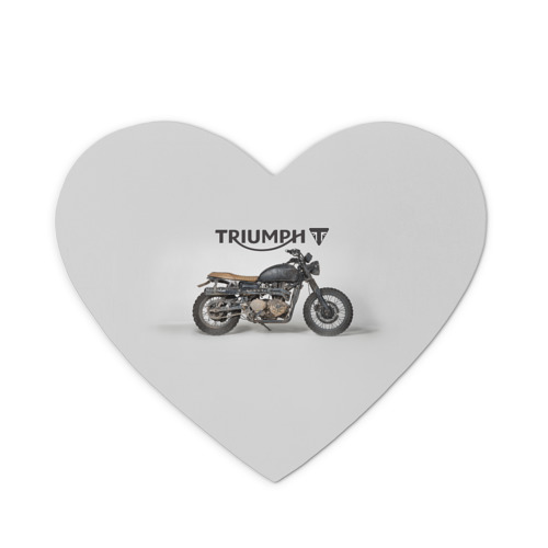 Triumph 2