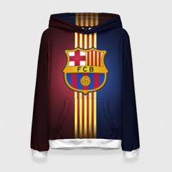 Barcelona FC