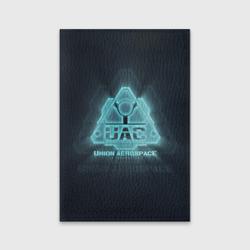 Union Aerospace corporation