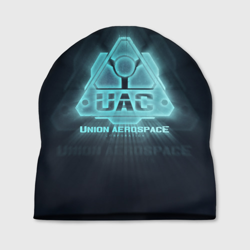Union Aerospace corporation