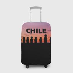 Чили - интернет магазин Futbolkaa.ru