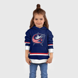Columbus Blue Jackets