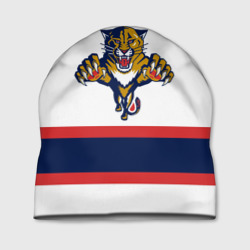 Florida Panthers white