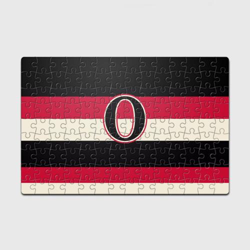 Ottawa Senators O