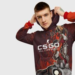 cs:go - Kill Confirmed Style (Убийство подтверждено)
