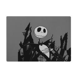Джек повелитель тыкв