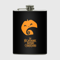Тим Бертон Nightmare Before Christmas