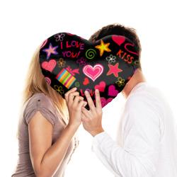 Праздник любви