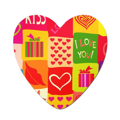 Праздник любви 2