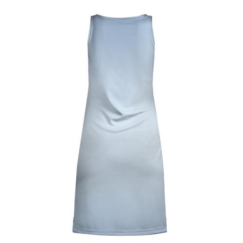 Платье-майка 3D  Фото 02, Американская история ужасов