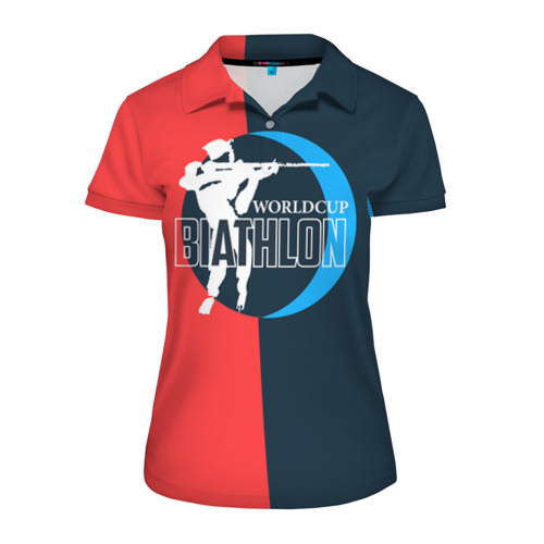 Biathlon worldcup