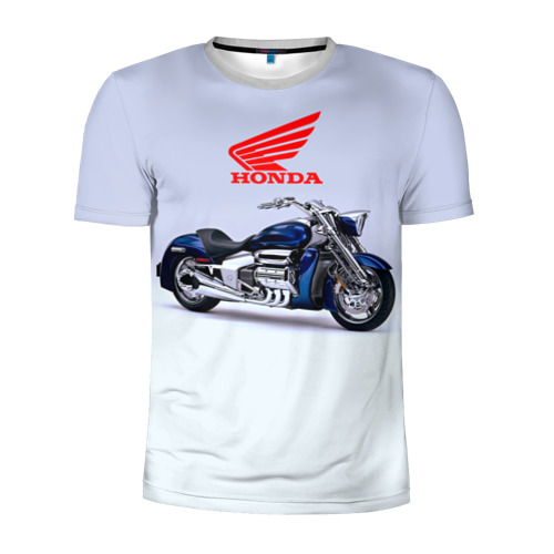 Honda 4