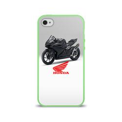 Honda 3