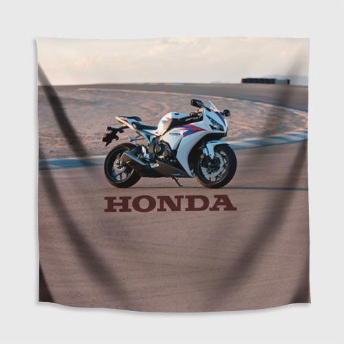 Скатерть 3D  Фото 02, Honda 1
