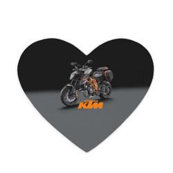KTM 4