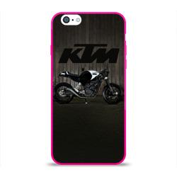 KTM 3