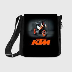KTM 2