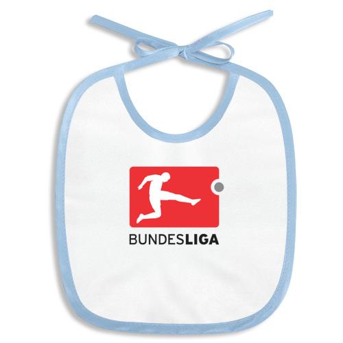 Бундеслига