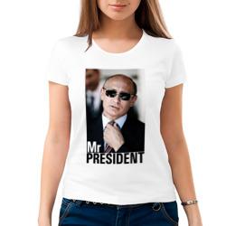 Mr.President (2)