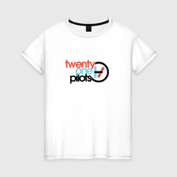 TwentyONE PILOTS