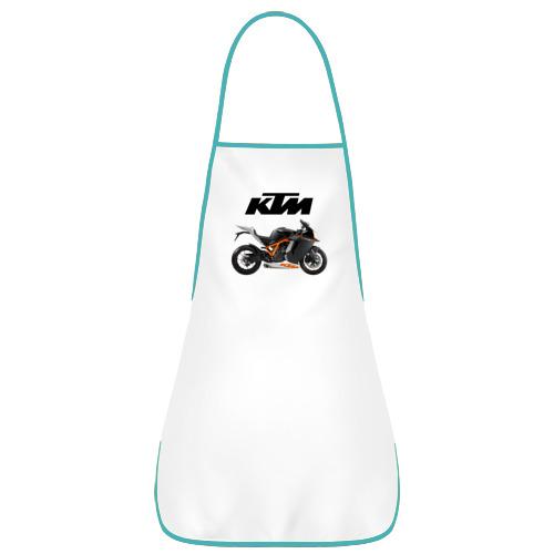 KTM 6
