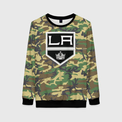 Kings Camouflage