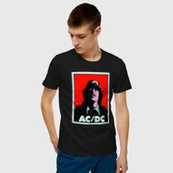 AC/DC: T-SHIRT