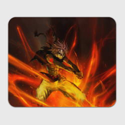 Dragon natsu