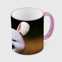 Злой кролик 2