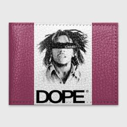 Bob Marley Dope
