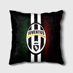 Juventus FC - интернет магазин Futbolkaa.ru