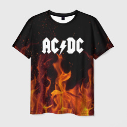 AC DC