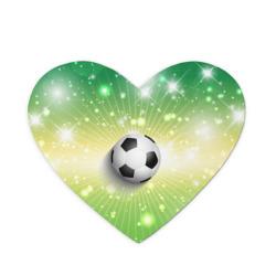 Футбольный мяч 3